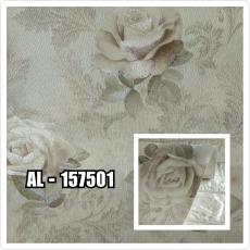 Wallpaper Dinding WALLPAPER 125.000 110 al_157501