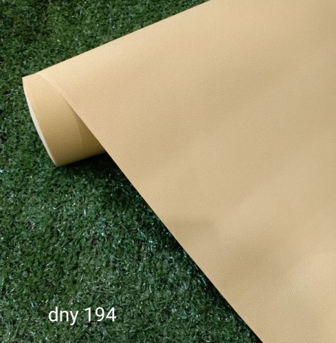 Wallpaper Dinding WALLPAPER 110.000 35 dny_194