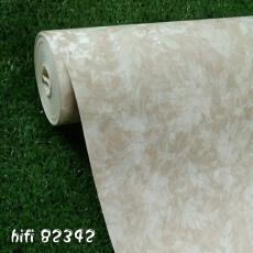 Wallpaper Dinding WALLPAPER 95.000 47 hifi_82342