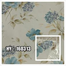 Wallpaper Dinding WALLPAPER 125.000 122 hy_160313