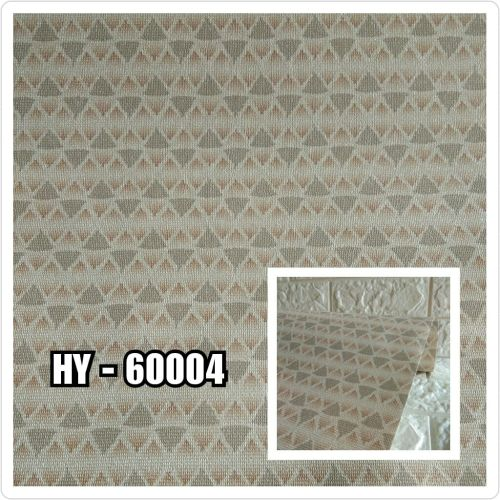 Wallpaper Dinding WALLPAPER 125.000 118 hy_60004
