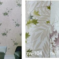 Wallpaper Dinding THE RENSA WALL !!! 31 rw_104_105_106