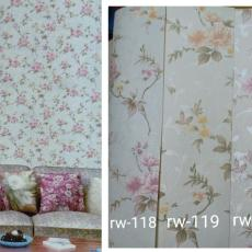 Wallpaper Dinding THE RENSA WALL !!! 35 rw_118_119_120_121