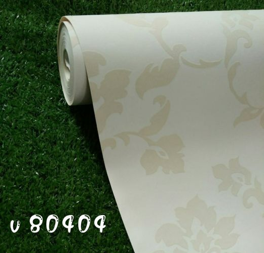 Wallpaper Dinding WALLPAPER 80.000 41 v_80404