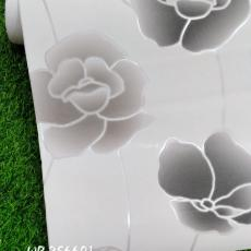 Wallpaper Dinding WALLPAPER 80.000 26 wb_256601