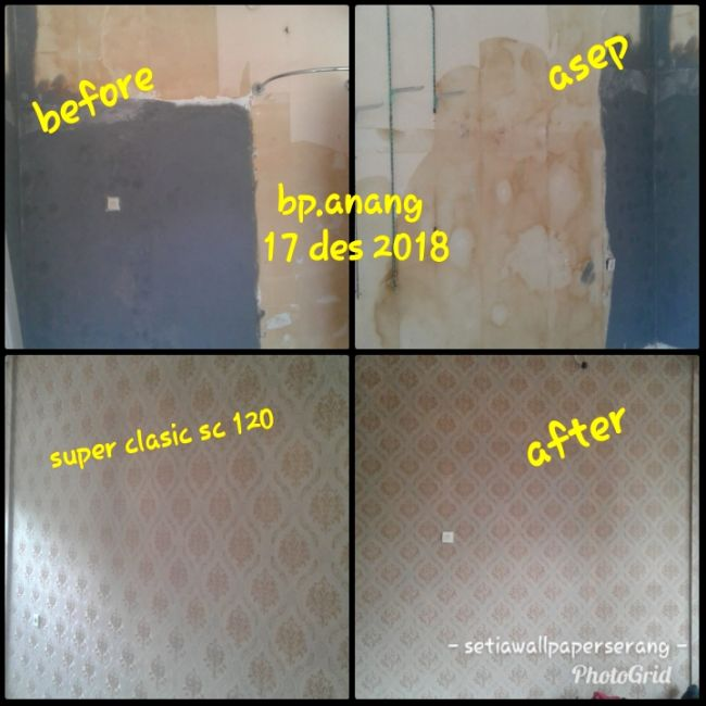 Testimonial Bp Anang  whatsapp image 2018 12 18 at 16 19 35