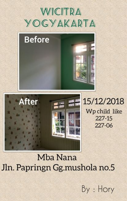 Testimonial Mba Nana  whatsapp image 2018 12 19 at 10 11 56